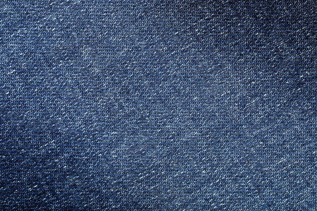 jeans texture: it is jeans texture for pattern and background.