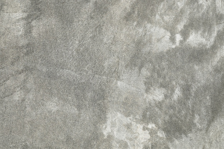 scraggly: it is cement and concrete texture for pattern and background.