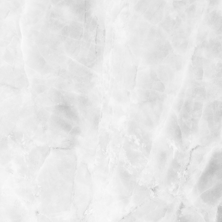lurid: it is natural white marble texture for pattern.
