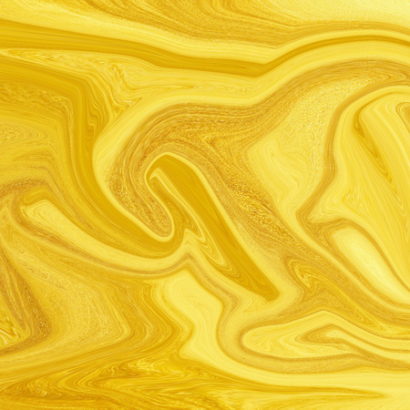 it is abstract golden texture for pattern and background. Stock Photo
