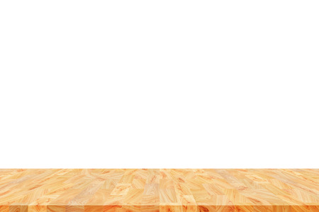 It Is Empty Wooden Floor Or Stage For Display Stock Photo Picture