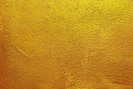 it is gold cement and concrete texture for background and design.
