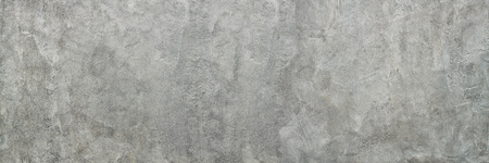 it is horizontal design on cement and concrete wall for pattern and background.
