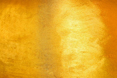 luxury gold texture for pattern and background.