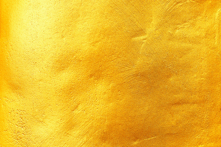gold texture for background and design. Imagens