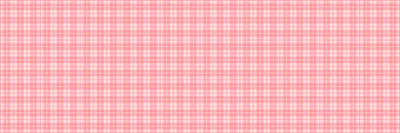 horizontal elegant square pastel pink checked design for pattern and background,vector illustration.