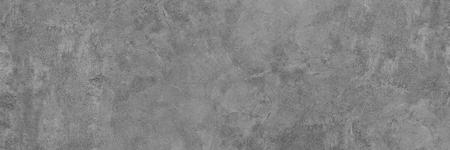 conception horizontale sur la texture du ciment et du béton pour le motif et l'arrière-plan.