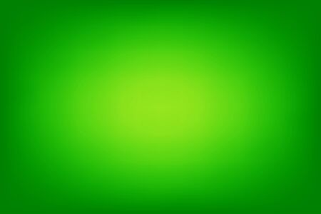 abstract natural green blur background.