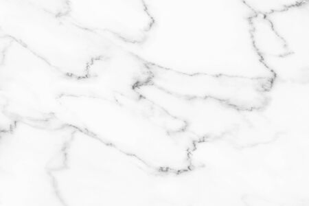 elegant white natural marble background.