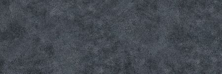 horizontal design on dark cement and concrete texture for pattern and background.