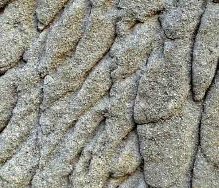 grift texture