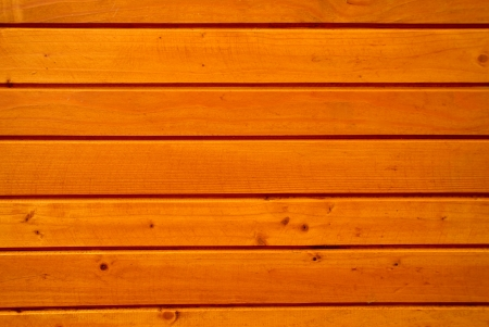 wooden boards orange