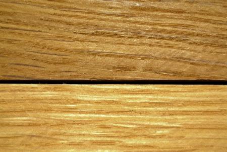 oak wooden