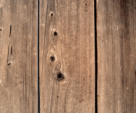 brown spruce boards texture