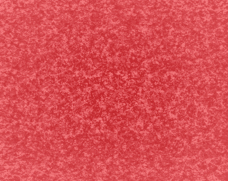 abstract background or fabric red camouflage pattern photo