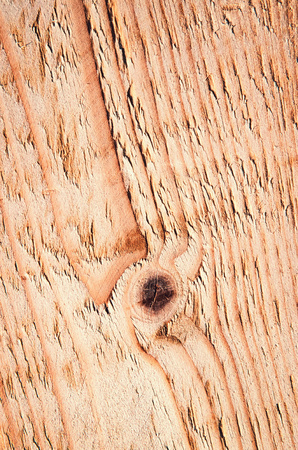 abstract background or texture line wood texture