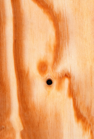 background or texture detail abstract shape of ripples on wood