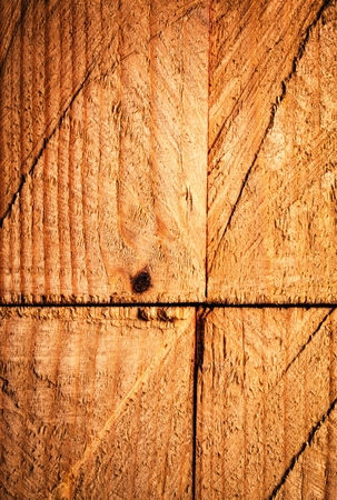 abstract backgroun or texture of detail of ash wood