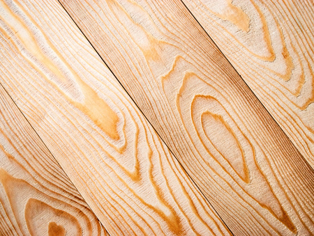 background or texture old wooden slanting boards