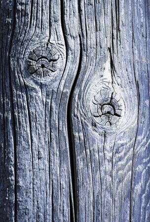 background or texture Detail of old weathered wooden beam