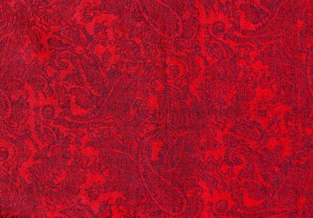 iranian: Beautiful, baroque, persian, indian, iranian, arab, arabic, arabian, arabesque fabric background