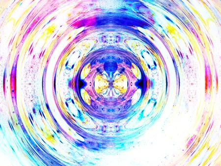 psique: abstract colorful background with motion, dynamic and movement concept