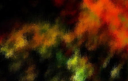 colrful: colrful abstract background with hints of moose structure, grahic design. Stock Photo