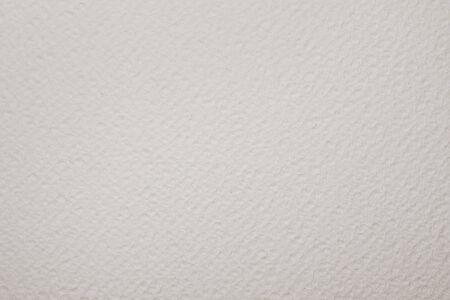 detail paper structure. white paper background. clean paper Reklamní fotografie