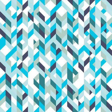 bohemian: Patchwork pattern bohemian style with geometric polygonal retro decorative ornaments. Eps10 vector illustration.