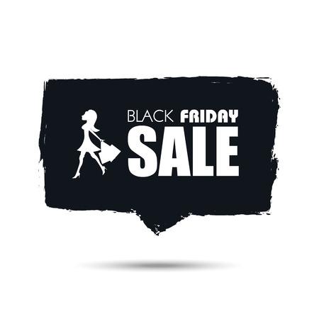 Black friday sale sexy