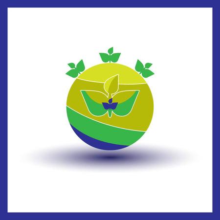 greenpeace: eco planet