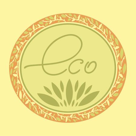 haltbarkeit: �ko-Logo f�r Bio-Produkte