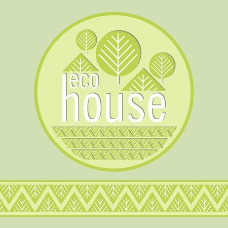 ecovillage: eco bio home decorative natural materials embema design