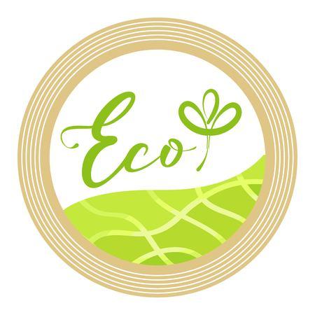 durability: emblem of eco-product natural design