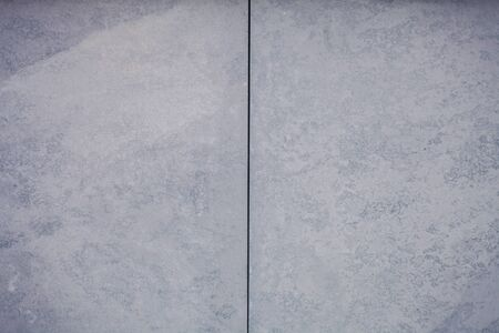 ceramic tiles on the wall or floor of the apartment