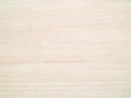 background: Helles Holz Textur-Muster für Hintergrund
