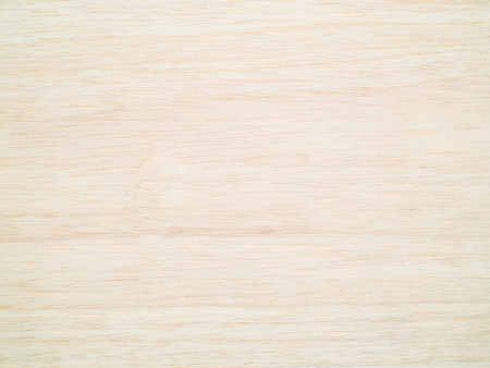 wooden panel: Light wood texture pattern for background Stock Photo