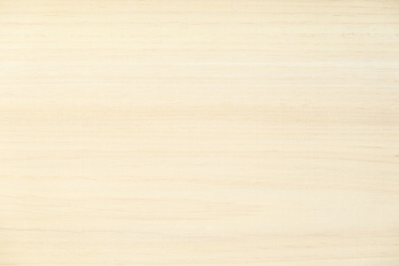 Light wood surface texture pattern for background