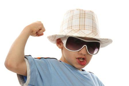 fashion child, fashion boy
