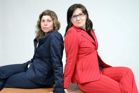 business team Stock Photo - 10601058