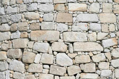 old wall background, good background photo Stock Photo