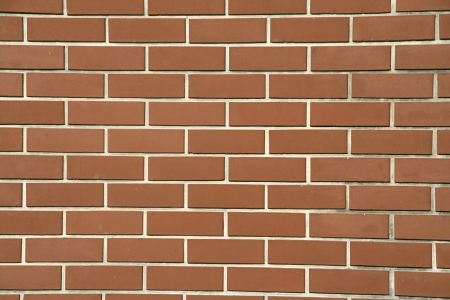 brick wall background, good for background