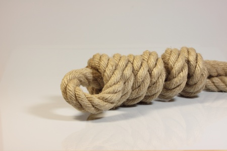 Rope to tie, boat, link, marine, connection photo