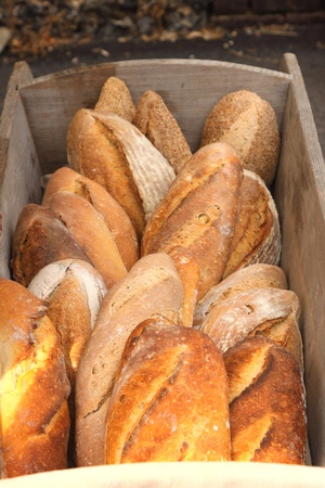 woodfired: country breads baked the old wood-fired                                    country breads baked the old wood-fired