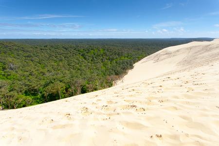 dune: Dune of Pilat