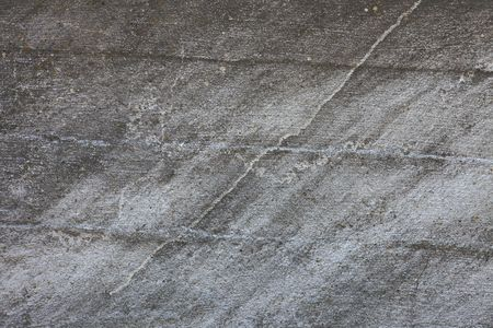 Gray Granite Background with edgy grungy lines  photo