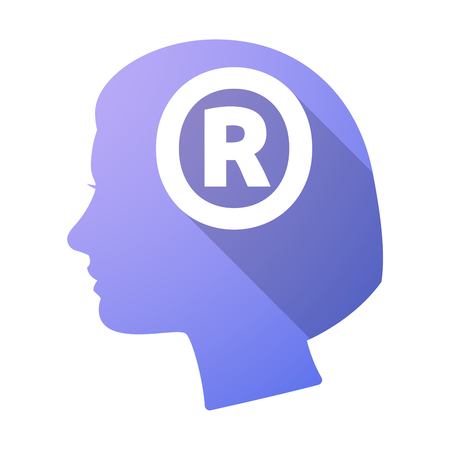 R Profile Stock Photos Royalty Free R Profile Images