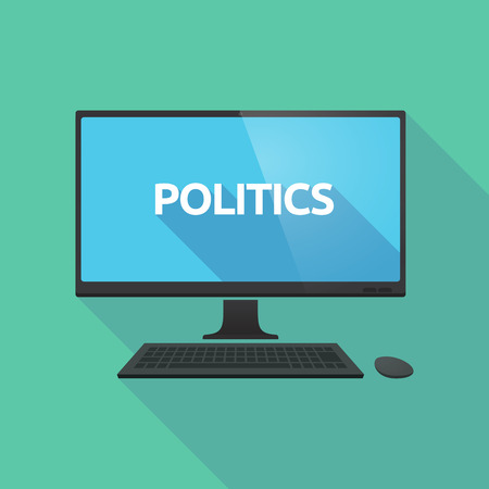 debate personal computer
