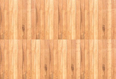 wall and floor siding weathered wood background photo