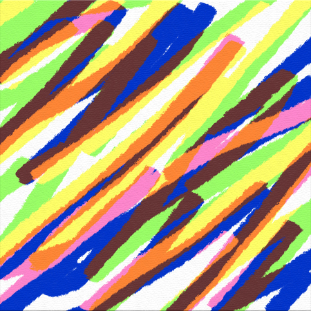 colores pasteles: art abstract watercolor background on paper texture